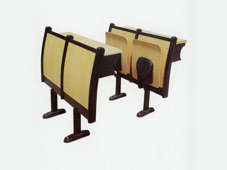 学校课桌椅,学校课桌椅厂家,学校课桌椅价格