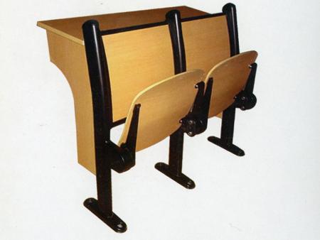 软座椅加工安装,会议厅座椅厂家,会议厅座椅批发