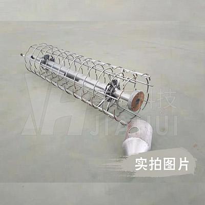 质量好的基坑支护设备抗浮锚杆在哪可以买到_倾销支护锚杆