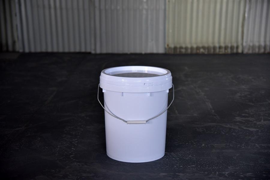 河南塑料桶多少钱