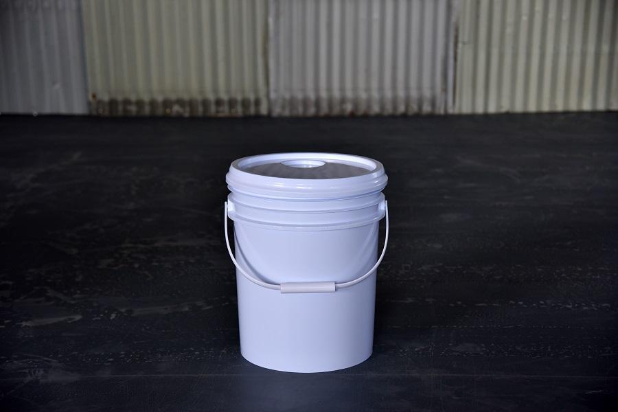青州白酒塑料桶供应商