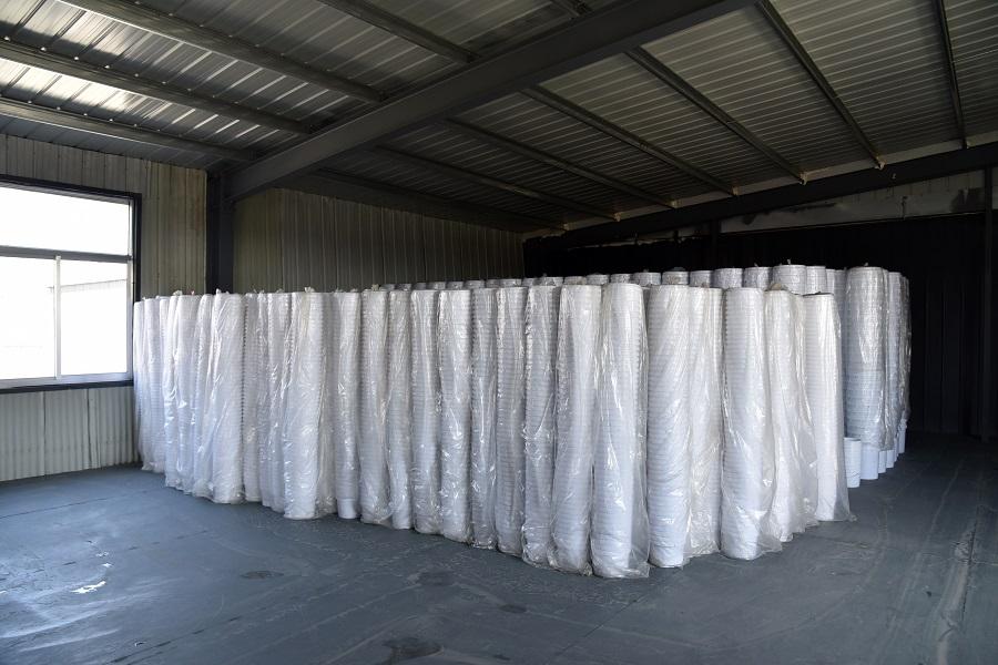 江苏透明塑料桶加工