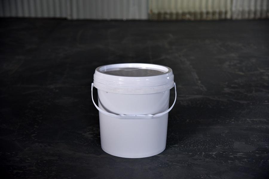 莱州大口塑料桶厂家