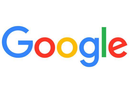 河北做Google推广优化的公司-推荐网加思维