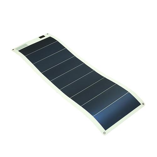 河北5.5V磨砂太阳能板公司