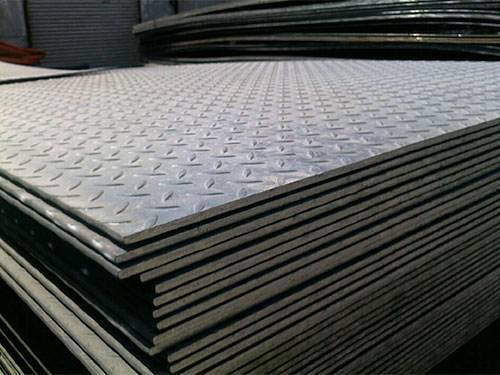 冷轧钢带-冷轧卷板推荐-冷轧卷板推销