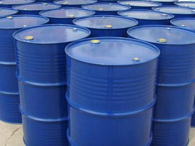 淄博10#白油供应商