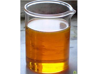 寿光基础油7#供应商