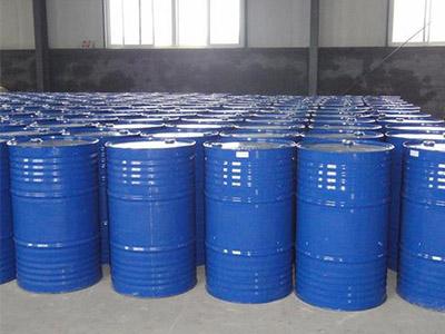 青岛橡胶溶剂油生产