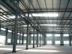 吉林钢结构隔层施工