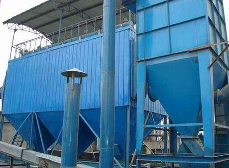 威海工业除尘器供应商