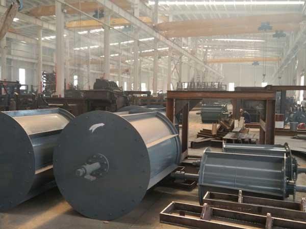 重庆平板磁选机生产商