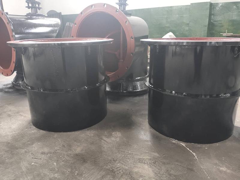 苏州800配水闸阀生产厂家