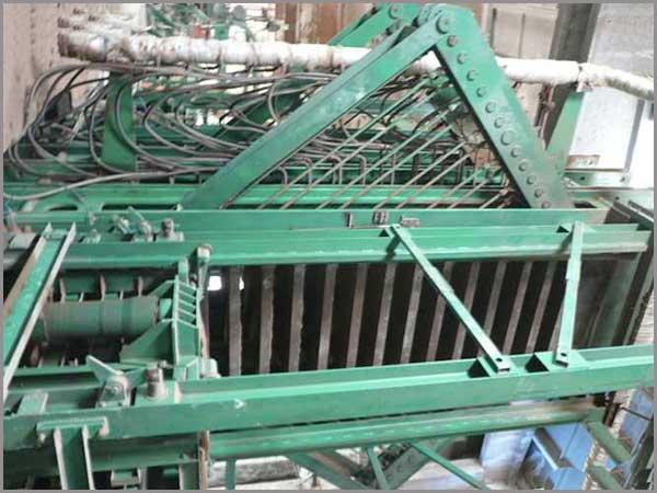 黑龙江菱镁植物纤维板生产线哪里有