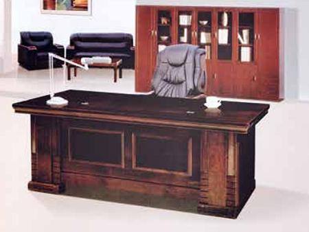 办公家具系列,办公家具厂家,办公室座椅
