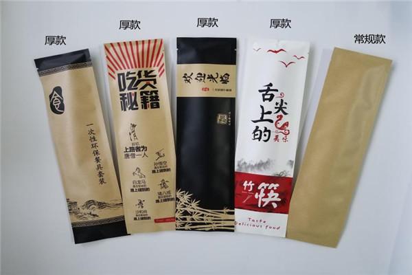 安徽一次性外卖筷子报价