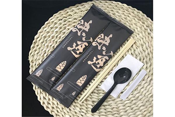 南京筷勺三件套生产厂家