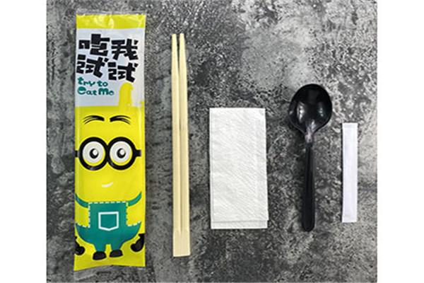 淄博筷勺三件套哪家好