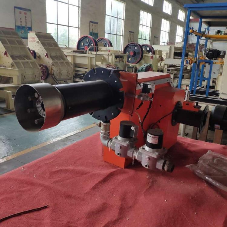 湖南锅炉低氮燃烧机生产厂家