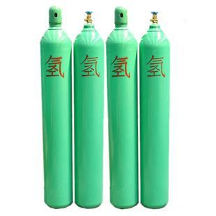 西宁高纯氢气市场报价