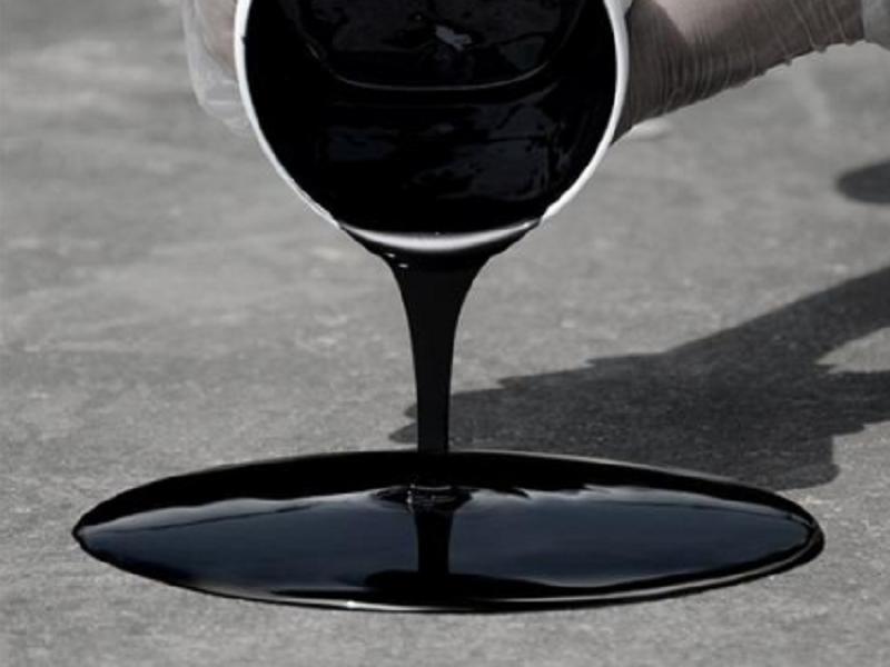 广东石油沥青供应商