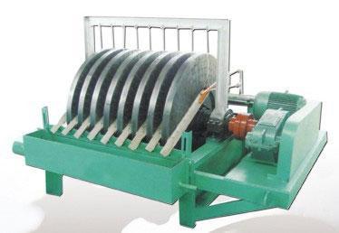 烟台磁选式尾矿回收机报价