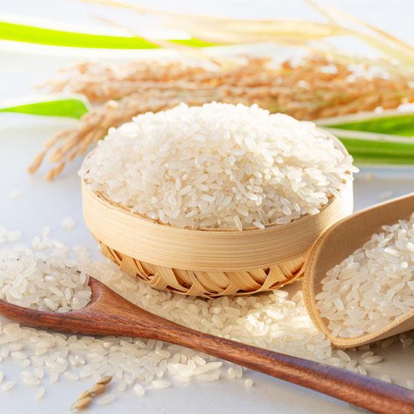 重庆东北珍珠米多少钱