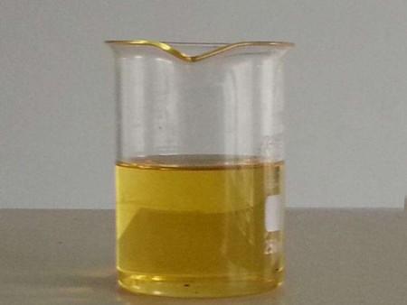 天津植物油燃料多少钱