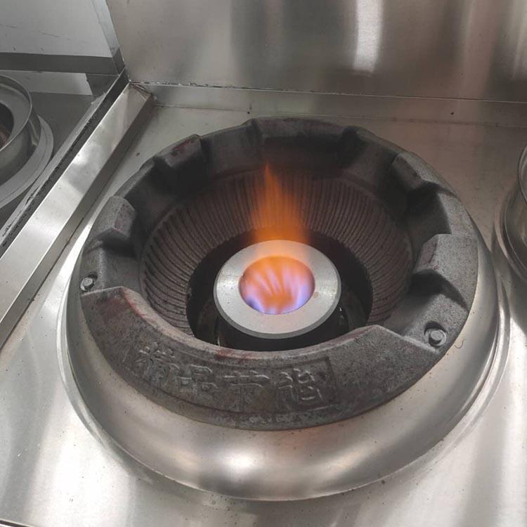 河南甲醇柴油炉灶批发