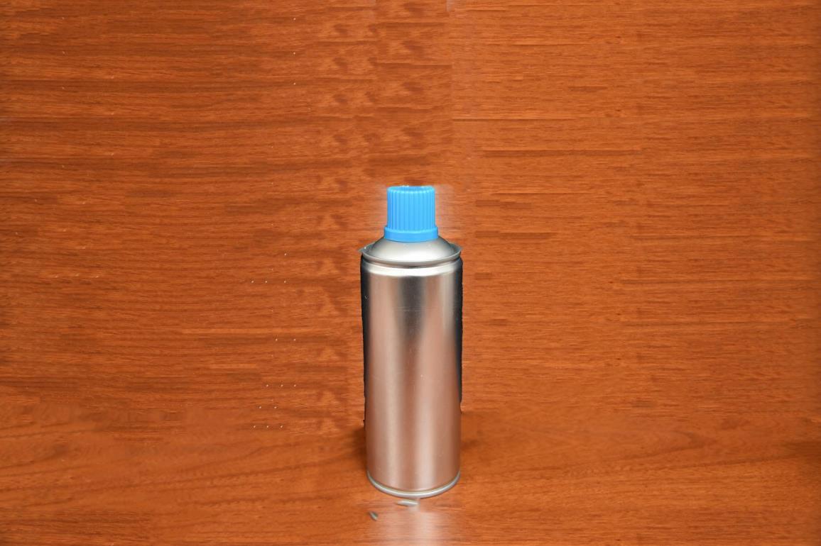 黑龙江氮化硼耐高温涂料批发