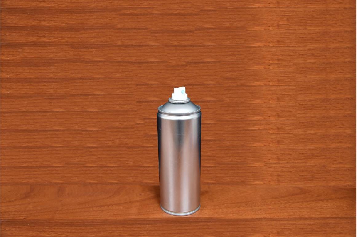 湖南微米级氮化硼粉涂料用途