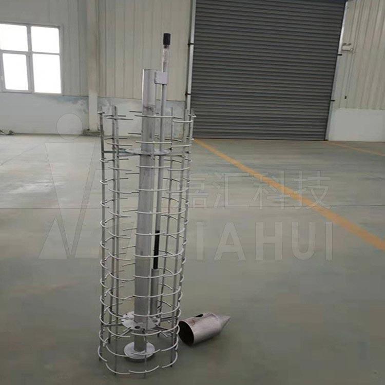 基坑支护设备抗浮锚杆嘉汇科技研发