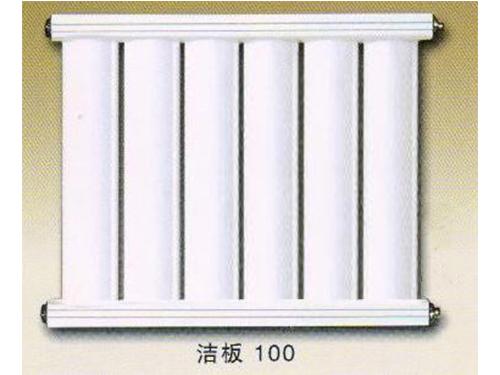 福建碳晶鋁合金暖氣片價格