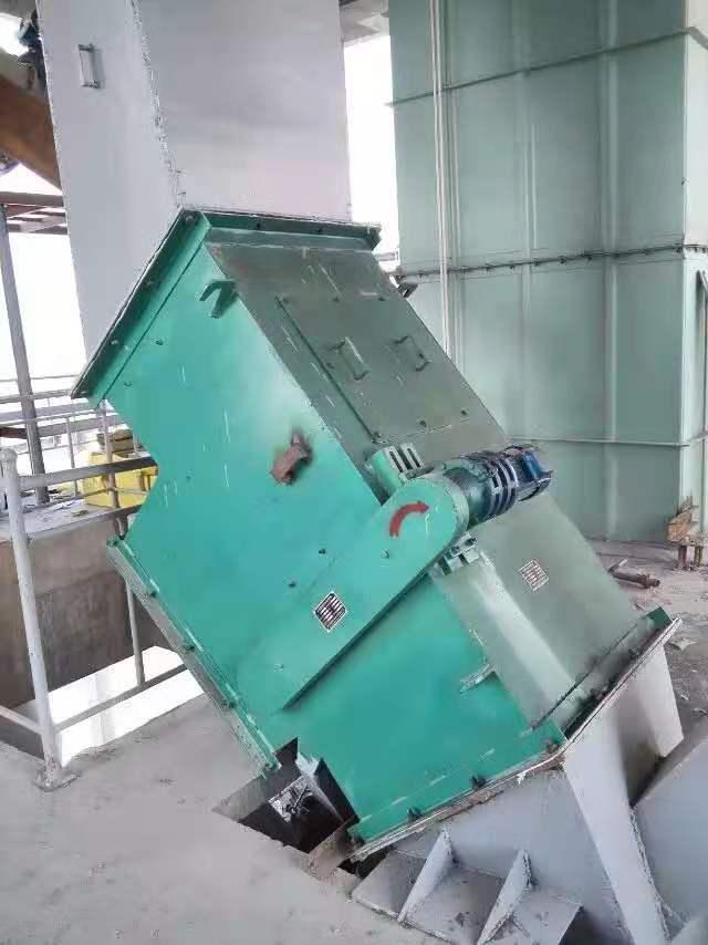 江苏管道式除铁器生产商