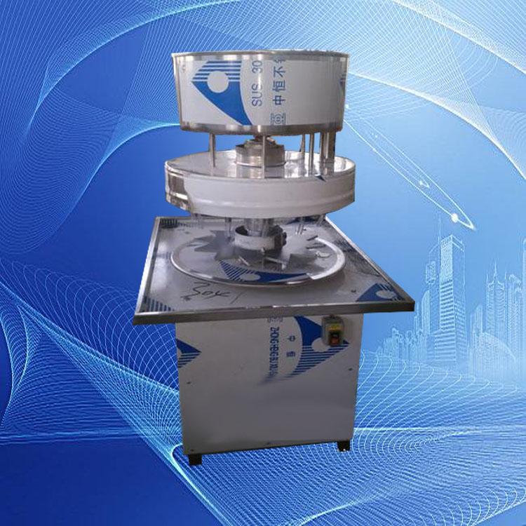 定液位灌装机,定液位灌装机厂家,定液位灌装机价格