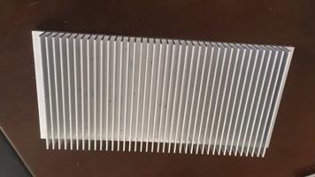 led散熱器供應_實用的led散熱器