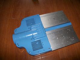 led散熱器價格-led散熱器廠家批發
