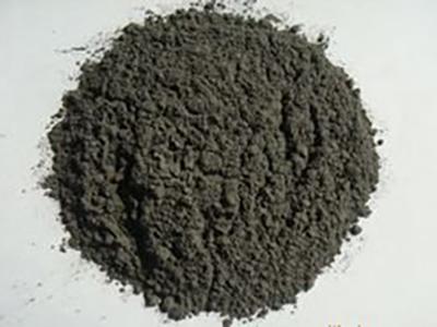 福建硼化物二硼化钛批发商