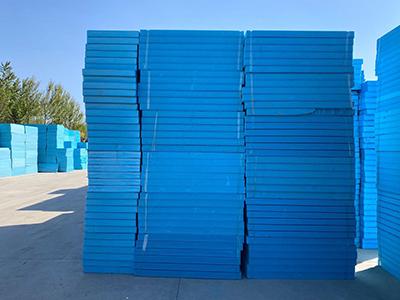 兰州挤▲塑板,兰州阻燃挤塑板,兰州白晶※板厂-甘肃恒鼎顺