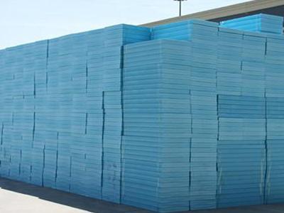 甘肃挤塑∮板,兰�州阻燃挤塑板,西宁『白晶板厂-甘肃恒鼎顺