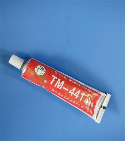安徽TM电加热管密封胶生产