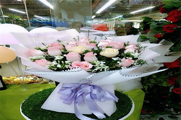 宁波花卉园艺培训学校