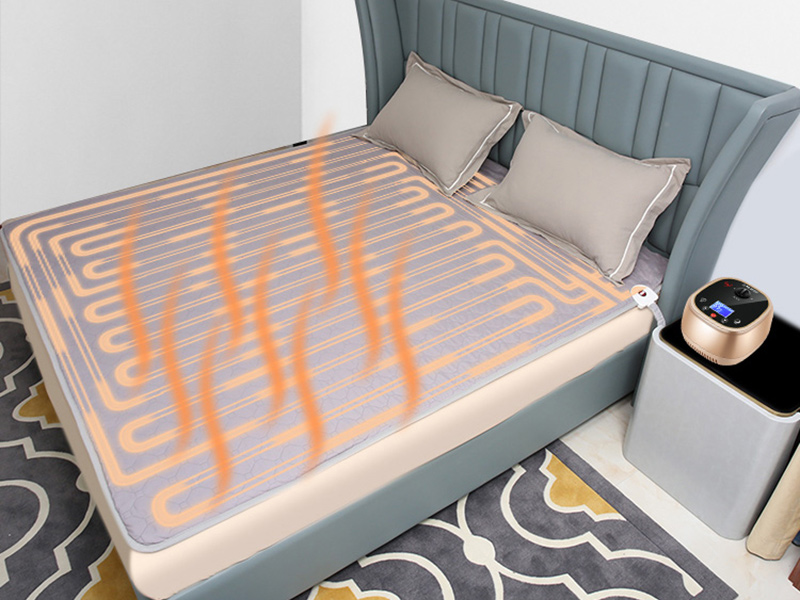 山东家用智能水暖毯哪家便宜