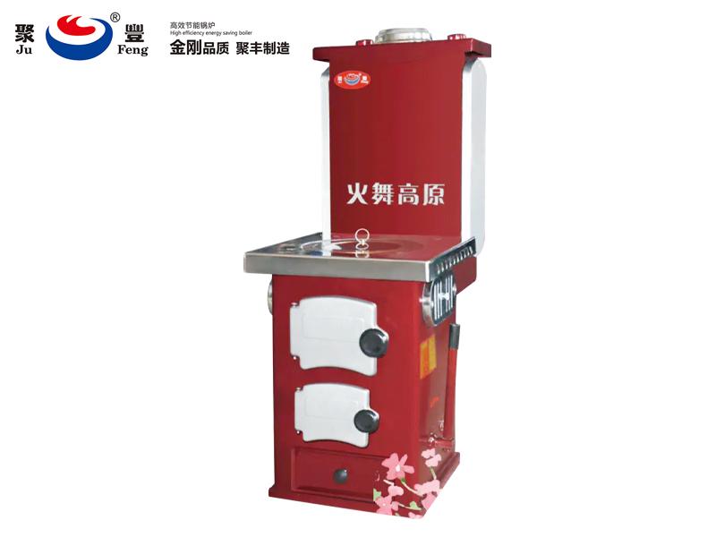 重庆环保采暖炉多少钱