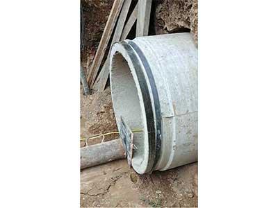 蘭州非開挖頂管施工,蘭州非開挖管道,甘肅非開挖