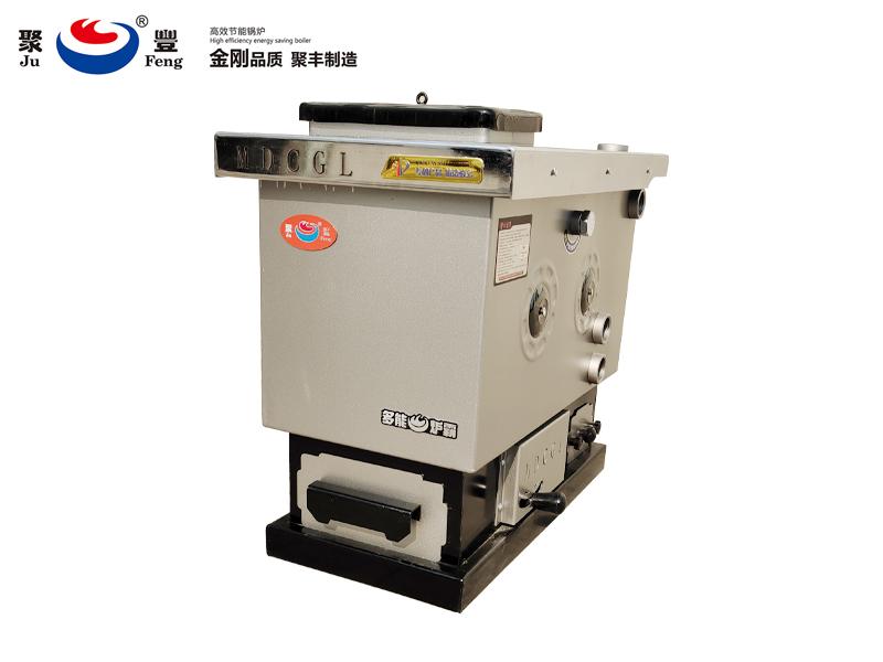 北京家庭电采暖炉供货商
