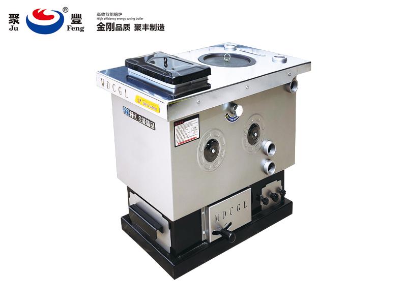 上海半导体电采暖炉生产厂家