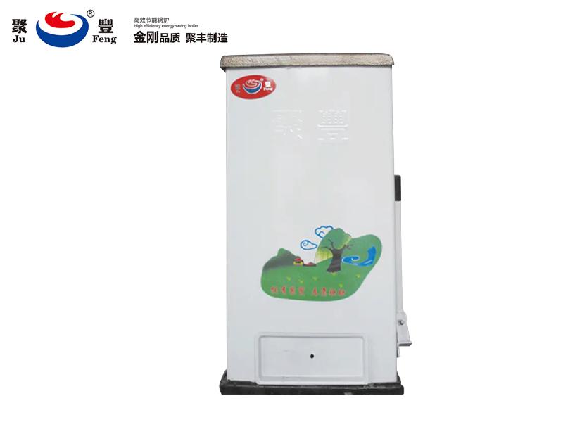 甘肃节能家用电采暖炉多少钱