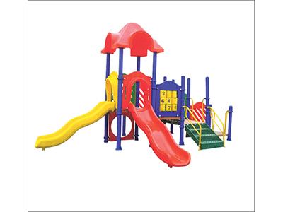 武威大型儿童游乐设施批发价格