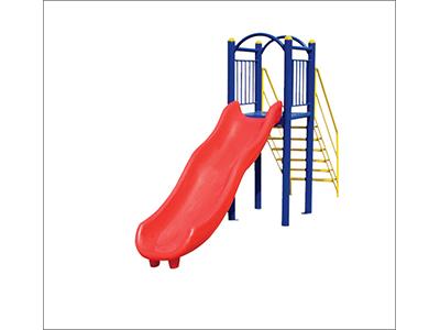 庆阳室外儿童游乐设施供货商